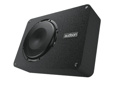 Picture of Car Subwoofer - Audison Prima APBX 10DS