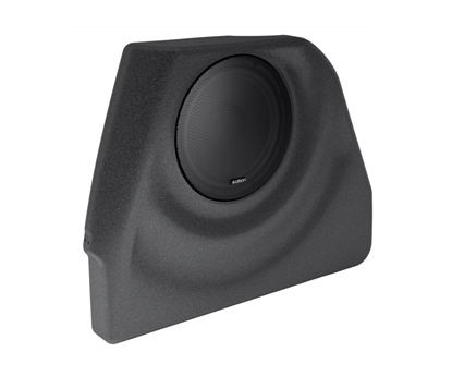 Picture of Car Subwoofer - Audison Prima APBX G6