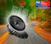 Εικόνα από Ηχεία Αυτοκινήτου - Audison Voce AV 10