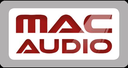Εικόνα για τον κατασκευαστή MAC AUDIO