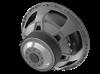 Εικόνα από Subwoofer Αυτοκινήτου - Hertz Mille Pro MP 300 D4.3 PRO