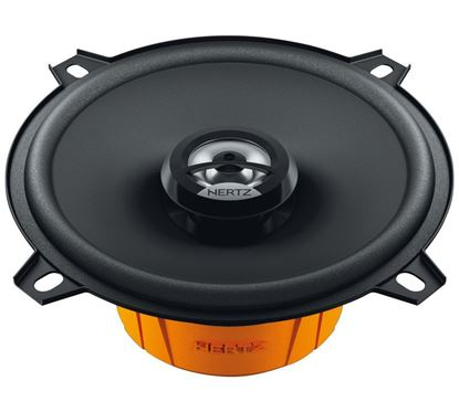 Picture of Car Speakers - Hertz Dieci DCX 130.3