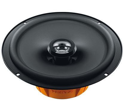 Picture of Car Speakers - Hertz Dieci DCX 165.3