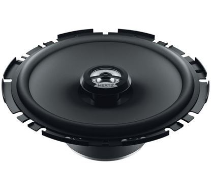 Picture of Car Speakers - Hertz Dieci DCX 170.3