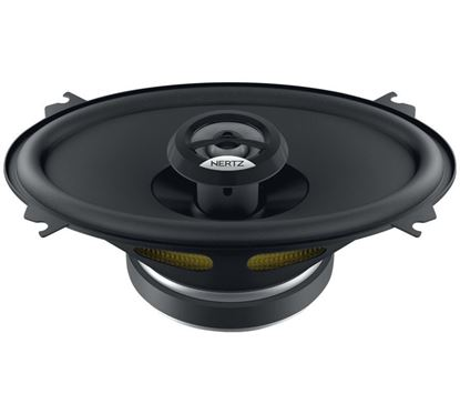 Picture of Car Speakers - Hertz Dieci DCX 460.3