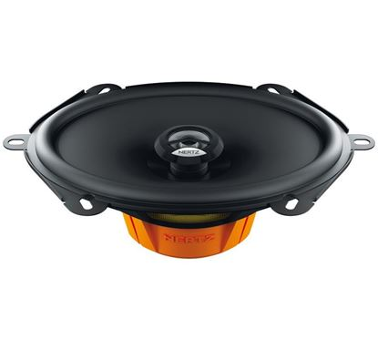 Picture of Car Speakers - Hertz Dieci DCX 570.3