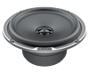 Picture of Car Speakers - Hertz Mille Pro MPX 165.3 Pro