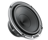 Picture of Car Speakers - Hertz Mille Pro MP 70.3 Pro