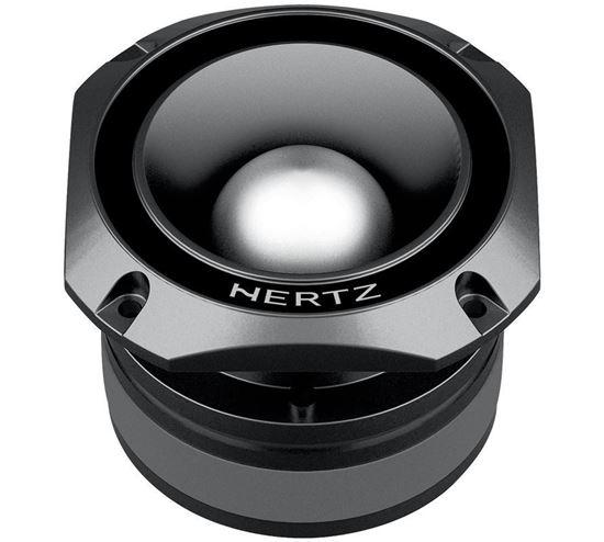 Picture of Car Speakers - Hertz SPL Show ST 44