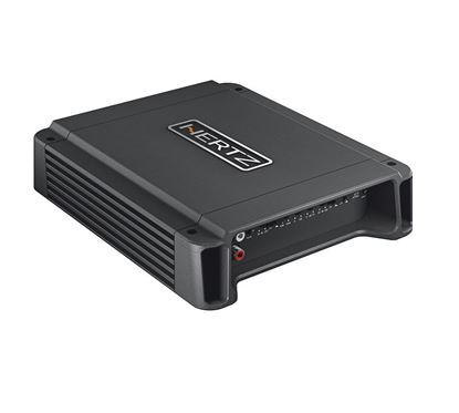 Picture of Car Amplifier - Hertz Compact Power HCP 1D