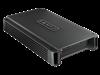 Picture of Car Amplifier - Hertz Compact Power HCP 1DK