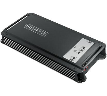 Picture of Car Amplifier - Hertz Digital Power HDP 1