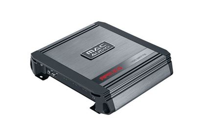 Picture of Car Amplifier - Mac Audio APM 2.0