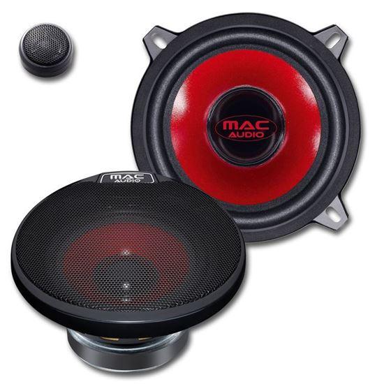Εικόνα από Ηχεία Αυτοκινήτου - Mac Audio APM Fire 2.13