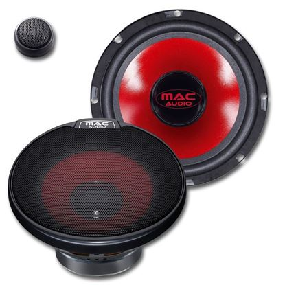 Picture of Car Speakers - Mac Audio APM Fire 2.16