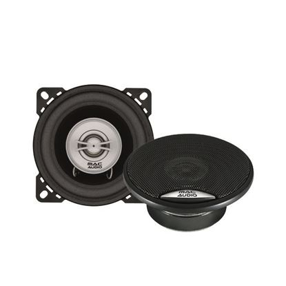 Picture of Car Speakers - Mac Audio Edition 102