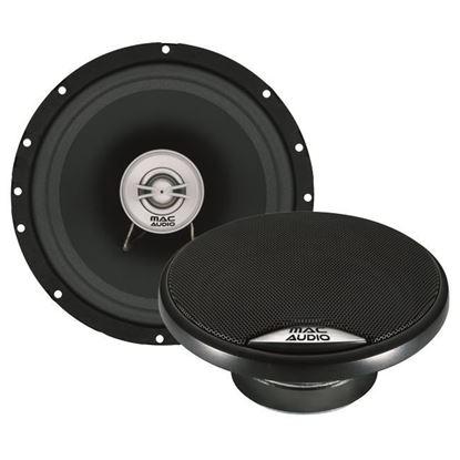 Picture of Car Speakers - Mac Audio Edition 162