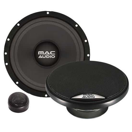 Εικόνα από Ηχεία Αυτοκινήτου - Mac Audio Edition 216