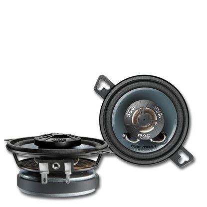 Picture of Car Speakers - Mac Audio Mac Mobil Street MMS 87.2