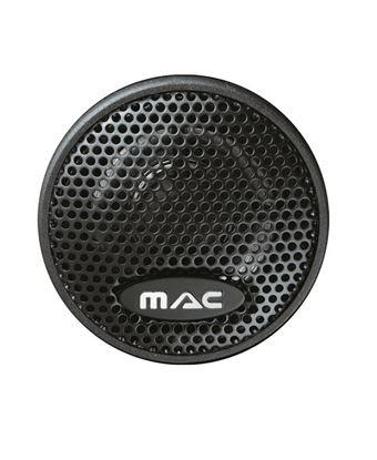 Picture of Car Speakers - Mac Audio Mac Mobil Street MMS T19
