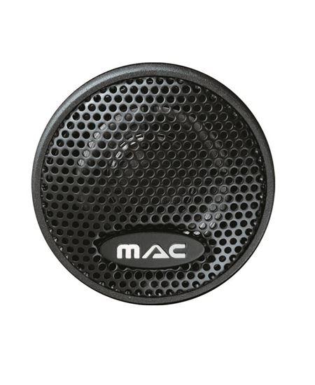 Εικόνα από Ηχεία Αυτοκινήτου - Mac Audio Mac Mobil Street MMS T19
