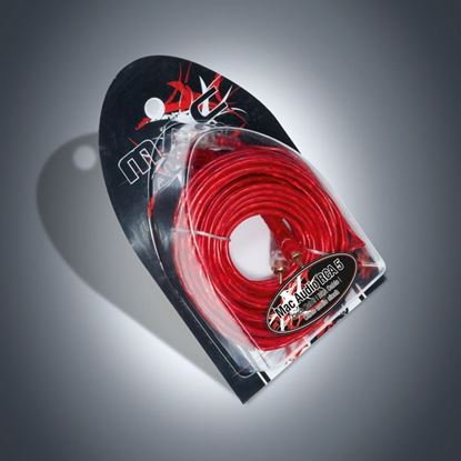 Picture of Sound Cable - Mac Audio RCA 5
