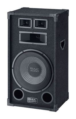 Picture of PA Speakers - Mac Audio Soundforce 1300