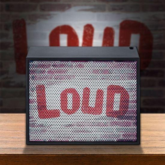 Εικόνα από Φορητό Ηχείο Bluetooth - Mac Audio BT Style 1000 Loud