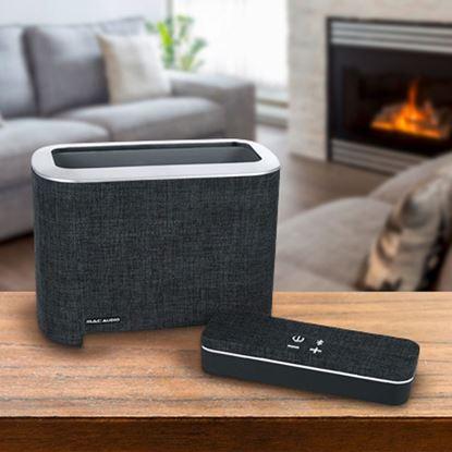 Εικόνα της Φορητό Ηχείο Bluetooth - Mac Audio BT Elite 5000