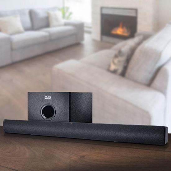 Picture of Soundbar - Mac Audio Soundbar 1000