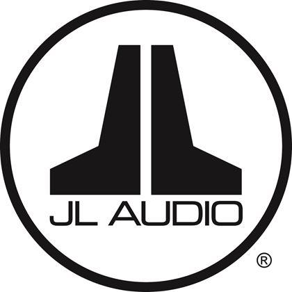 Εικόνα για τον κατασκευαστή JL AUDIO