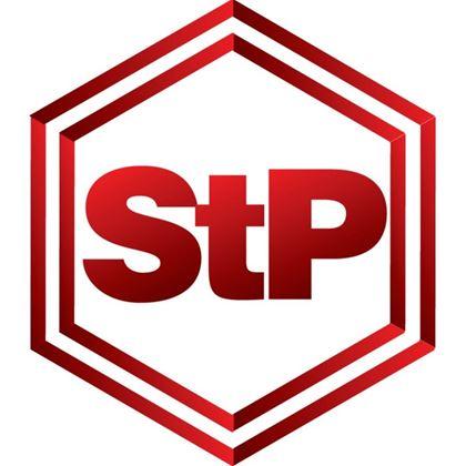 Εικόνα για τον κατασκευαστή STP