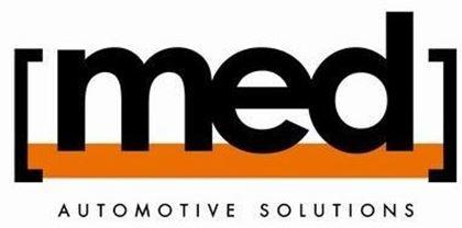 Picture for manufacturer MED