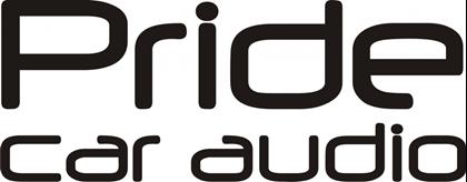 Picture for manufacturer PRIDE