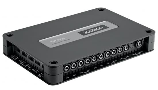 Picture of Sound Processor - Audison bit One