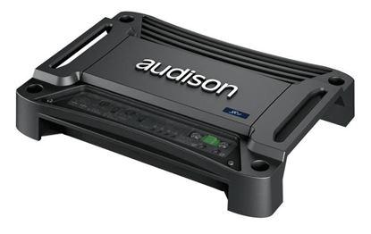 Picture of Car Amplifier - Audison SR 1D