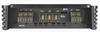 Picture of Car Amplifier - Audison Voce AV 5.1k