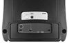 Picture of Car Amplifier - Audison Voce  AV due
