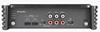Picture of Car Amplifier - Audison Voce  AV quattro