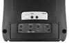 Picture of Car Amplifier - Audison Voce  AV uno