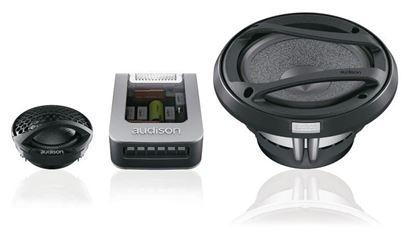 Picture of Car Speakers - Audison Voce  AV K6