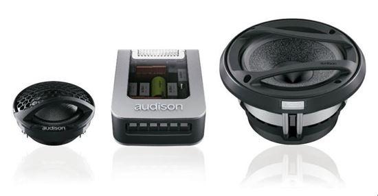 Picture of Car Speakers - Audison Voce  AV K5