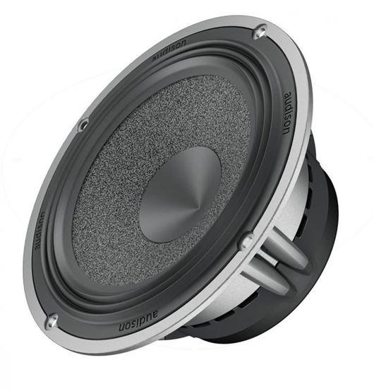 Picture of Car Speakers - Audison Voce  AV 6.5