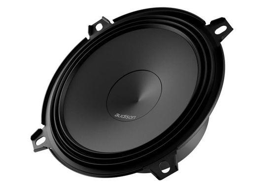 Picture of Car Speakers - Audison Prima AP 5