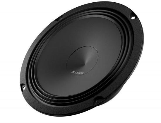 Picture of Car Speakers - Audison Prima AP 6.5