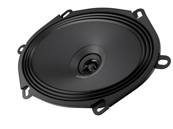 Picture of Car Speakers - Audison Prima APX 570