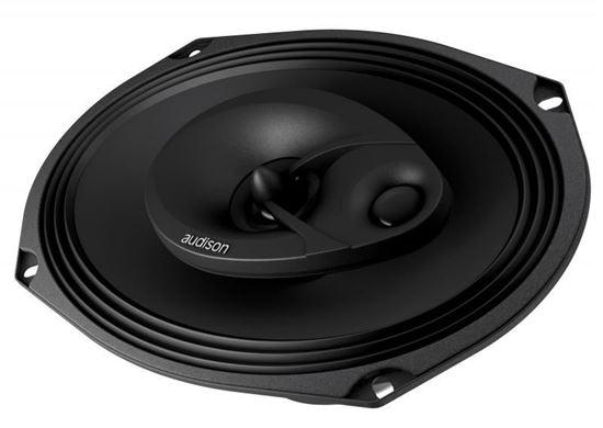 Picture of Car Speakers - Audison Prima APX 690