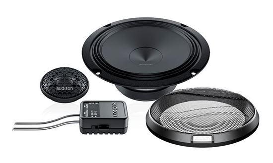 Picture of Car Speakers - Audison Prima APK 165