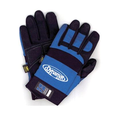 Picture of Gloves - Dynamat Dynagloves  (D8581)