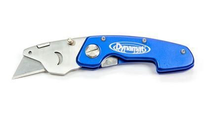 Εικόνα της Λεπίδι - Dynamat Switch-A-Blade  (D10001)